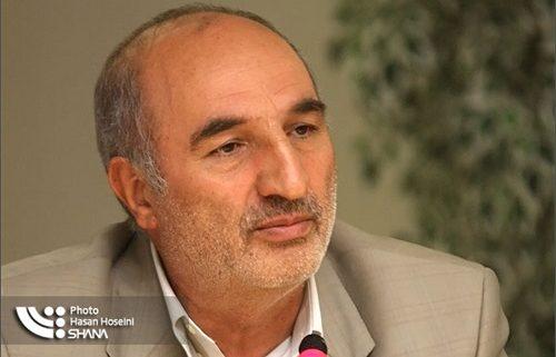 توسعه صنعت پتروشیمی ایران نیازمند جذب سرمایه خارجی است