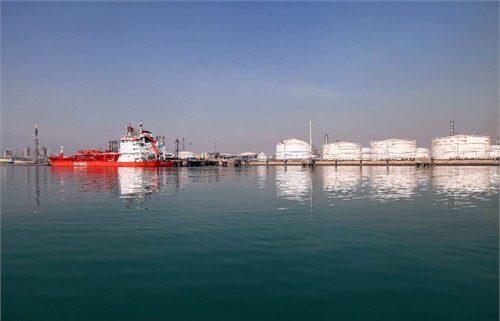 تا پنج سال آینده متانول صادراتی ایران به ۱۵ میلیون تن می رسد